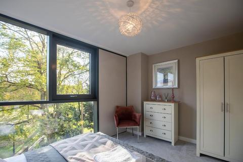 1 bedroom apartment for sale - Queens Gardens, Hull, HU1 3DZ