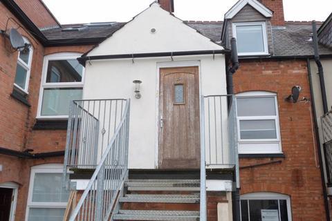 2 bedroom flat to rent - High Street, Loughborough