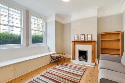 2 bedroom flat for sale - Liberty Street, London SW9
