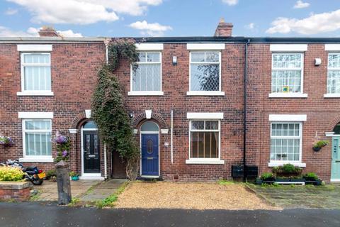 3 bedroom cottage for sale - Town Road, Croston, PR26 9RA