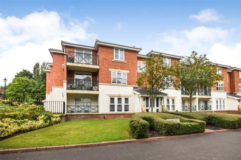 2 bedroom apartment for sale - Cragside House, Belvedere Gardens, NE12