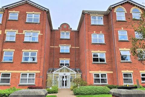 2 bedroom apartment for sale - 29 Park Road West, Southport