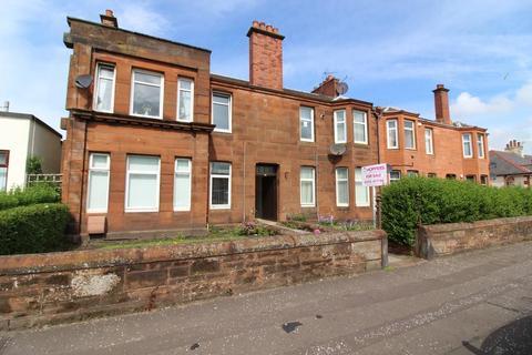 1 bedroom flat for sale - Prestwick Road, Ayr, KA8