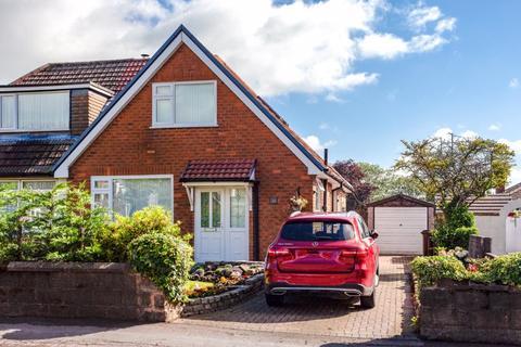 3 bedroom semi-detached house for sale - Junction Lane, Burscough, Ormskirk