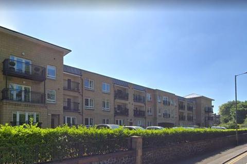2 bedroom flat to rent - The Woodlands, Stirling