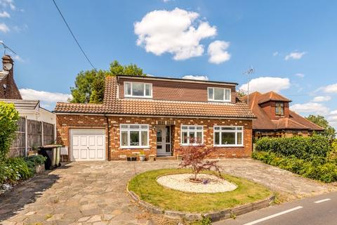 4 bedroom detached house for sale - Cudham Lane North, Sevenoaks