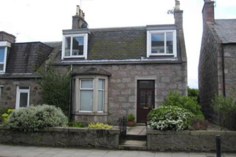 2 bedroom flat to rent - Broomhill Road, Aberdeen, AB10