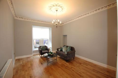 2 bedroom apartment for sale - Otago Street, Hillhead