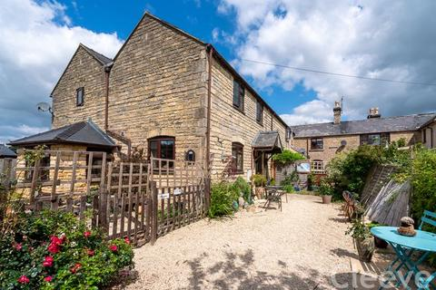 3 bedroom barn conversion for sale - Southam Fields Farm, Bishops Cleeve
