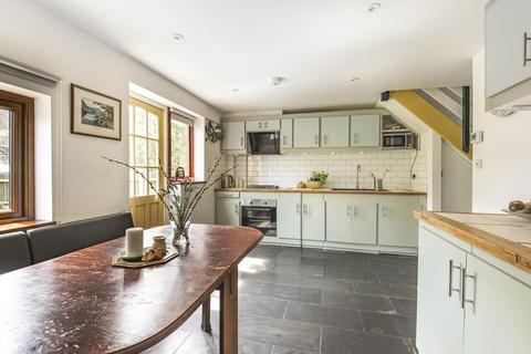 2 bedroom terraced house for sale - Shipwright Road, Rotherhithe