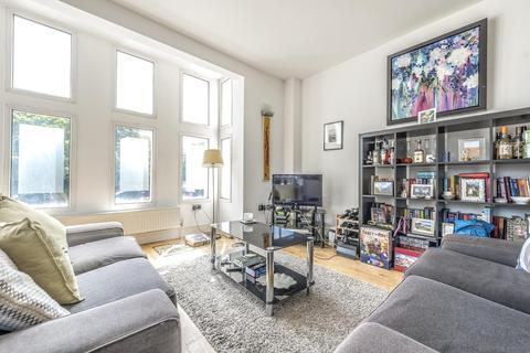 2 bedroom flat for sale - Caldwell Street, Oval