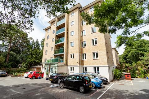1 bedroom flat for sale - Oakhurst, 14 The Avenue, Poole