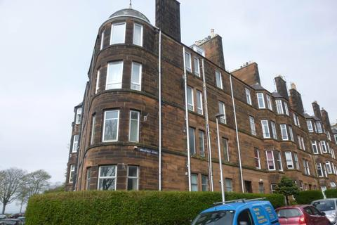 2 bedroom flat to rent - 2 1/2 Bellefield Avenue, Dundee ,