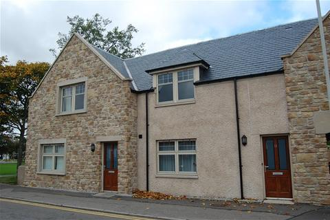 2 bedroom flat to rent - 2 North Street, Elgin