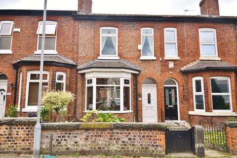 3 bedroom terraced house for sale - Alexandra Road, Eccles