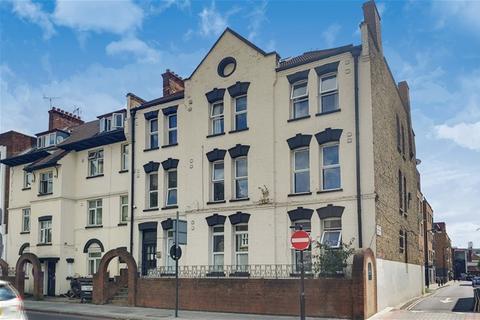 Studio to rent - homerton high street, hackney, London