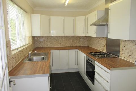 2 bedroom end of terrace house to rent - Green Lane, Spalding, Lincs