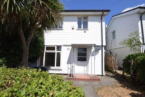 3 bedroom house to rent - Tillotson Road, Harrow Weald