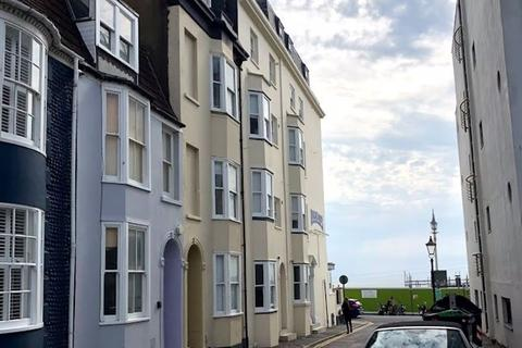 Mixed use to rent - Camelford Street, Brighton