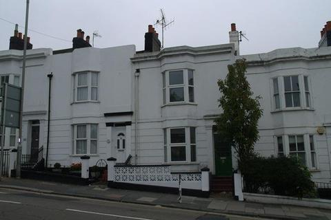 5 bedroom terraced house to rent - Ditchling Road, Brighton