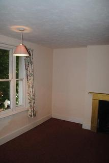 5 bedroom terraced house to rent - Clyde Road, Brighton