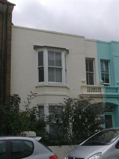 5 bedroom terraced house to rent - Park Crescent Terrace, Brighton