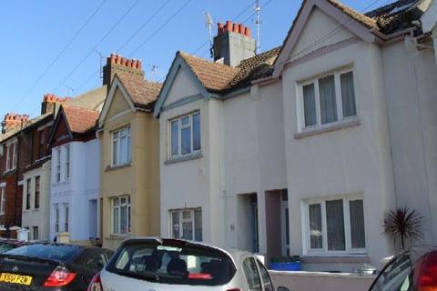 5 bedroom terraced house to rent - Sussex Terrace, Brighton