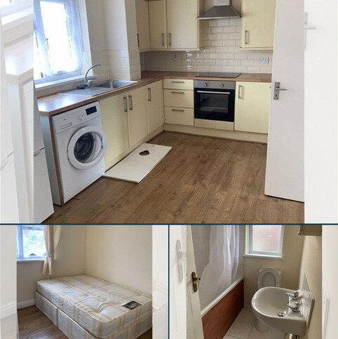1 bedroom flat to rent - Second Avenue, Dagenham, Dagenham