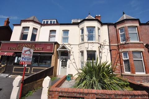 1 bedroom apartment to rent - St Andrews Road South, LYTHAM ST ANNES, FY8