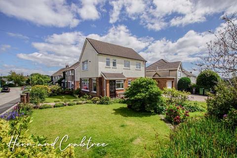 3 bedroom detached house for sale - Caer Wenallt, Cardiff