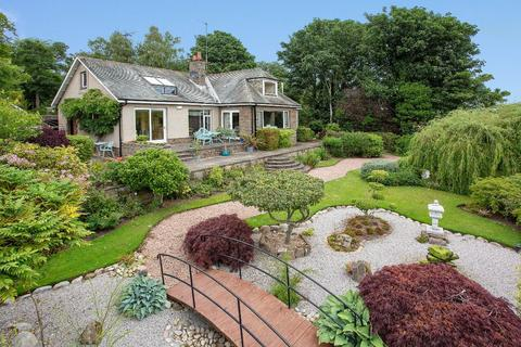 4 bedroom detached house for sale - Glengaa, Dalhousie Road, Broughty Ferry, Dundee