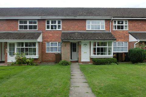 2 bedroom maisonette to rent - Mallaby Close, Shirley, Solihull
