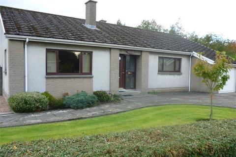 3 bedroom detached bungalow to rent - Main Road, Glencraig, Lochgelly, KY5