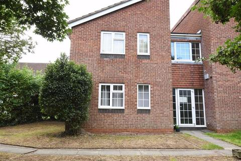 Studio for sale - Ebourne Close, Off Farmer Ward Road, Kenilworth