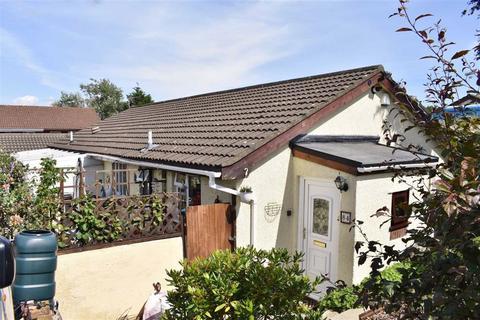 2 bedroom semi-detached bungalow for sale - Lon Enfys, Llansamlet