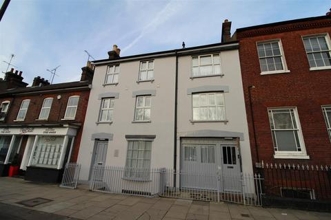 2 bedroom flat to rent - 59 High Street South, Dunstable