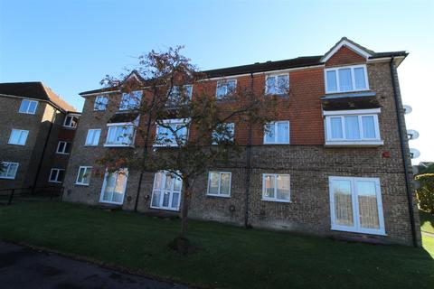 2 bedroom flat to rent - Abbey Mews, Dunstable