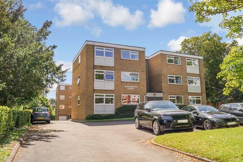 2 bedroom apartment for sale - Milverton Hill, Leamington Spa