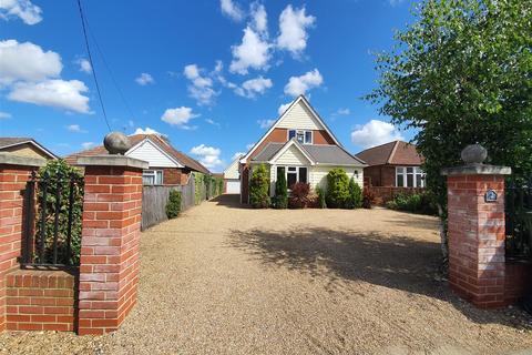 3 bedroom house for sale - Carlton Road, Kesgrave, Ipswich