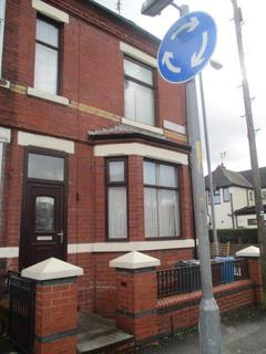 3 bedroom terraced house to rent - Capital Road, Openshaw, Manchester