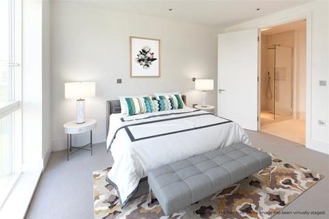 2 bedroom flat for sale - 5 Granville Court, Granville Road, Bath, BA1