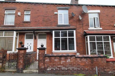 2 bedroom terraced house for sale - Arnold Street, Bolton