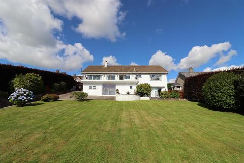 4 bedroom detached house for sale - Wagg Lane, Probus