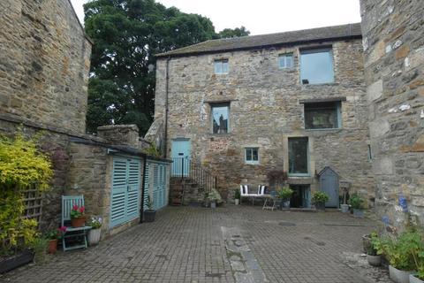 2 bedroom character property for sale - Newgate, Barnard Castle, County Durham