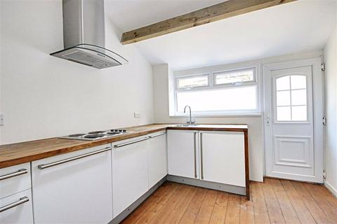 3 bedroom terraced house for sale - Wadham Terrace, South Shields, Tyne And Wear