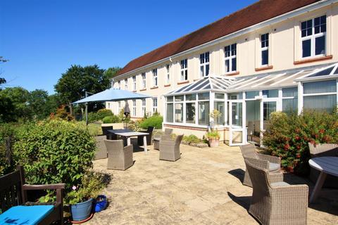 1 bedroom flat for sale - Alexander Hall, Avonpark, Bath