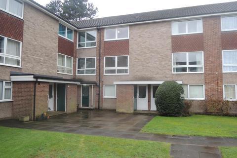2 bedroom maisonette to rent - Hart Drive, Boldmere, B73 5RU