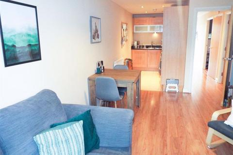 2 bedroom apartment to rent - The Cloisters, Lincoln