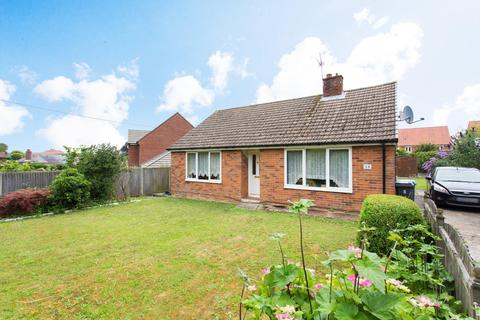 4 bedroom detached bungalow for sale - The Drove, Whitfield, Dover
