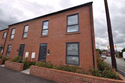 3 bedroom house to rent - Whitchurch Road, Great Boughton Chester